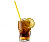 $4 Long Island Teas (LITs)