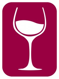 1/2 Off on All Wine Glasses and Bottles
